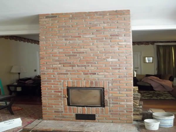 Chimney Cleaning Allentown Pa