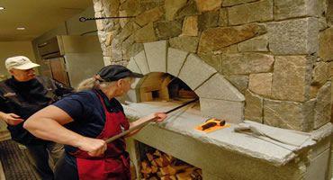 Stone Mountain Masonry Llc Masonry Arcade Ny Wellsville